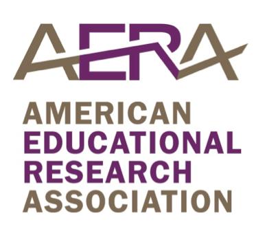 AERA Grants Program